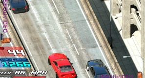 Traffic Collision (game) jeux gratuit free games http://issouvideo.altervista.org unny Videos,Viral Clips,Free Games,Funny Pictures issouvideo