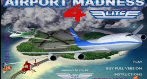 Airport Madness 4 jeux gratuit free games http://issouvideo.altervista.org unny Videos,Viral Clips,Free Games,Funny Pictures issouvideo