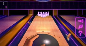 Disco Bowling free game issouvideo.com Watch funny video , play free ,Watch video from around the world . free online games , flash game,